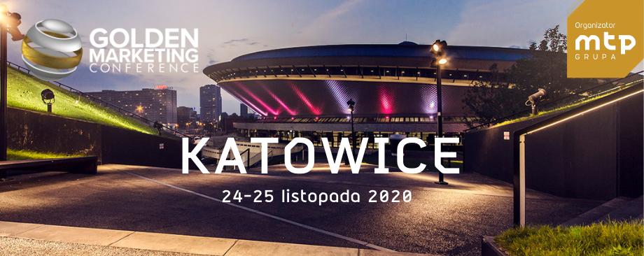 GMC Katowice