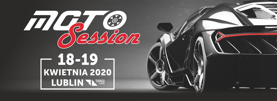 MotoSession Lublin 2020