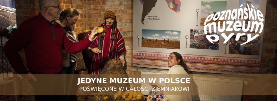 Muzeum Pyry