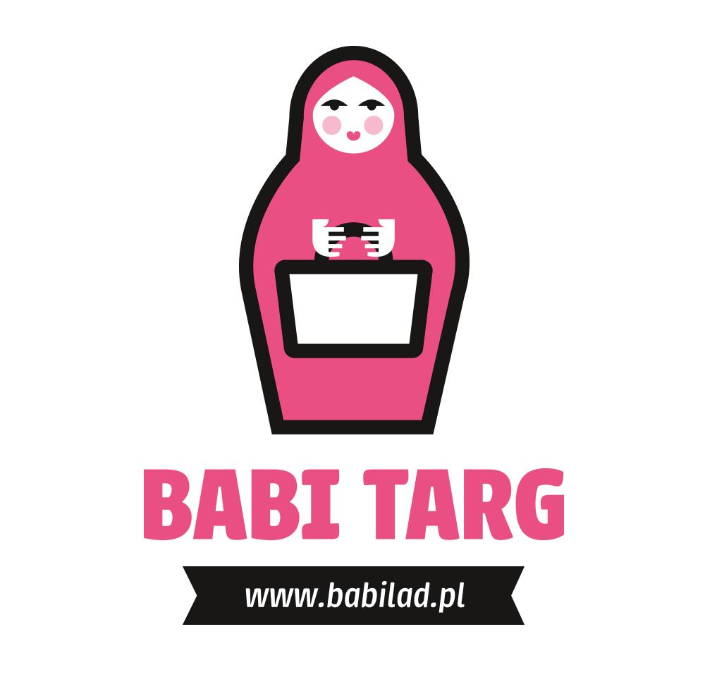 BABI TARG