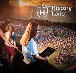 History Land