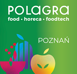 POLAGRA FOOD – HORECA – FOODTECH 2021