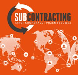 SUBCONTRACTING 2021