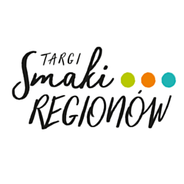 Smaki Regionów 2021