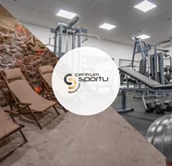 Centrum Sportu Szamotuły Sp. z o.o.