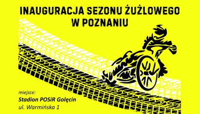 Mecze SPECHOUSE PSŻ Poznań – sezon 2021