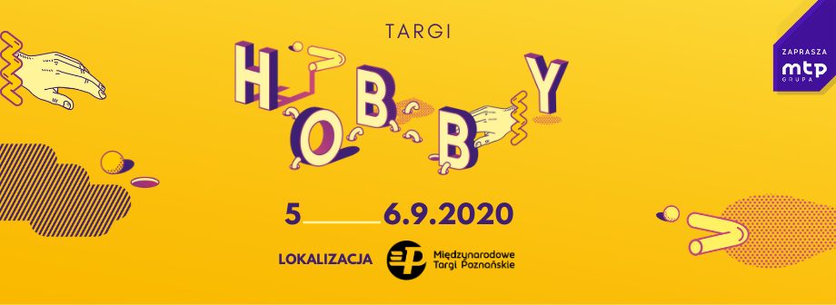 Targi Hobby