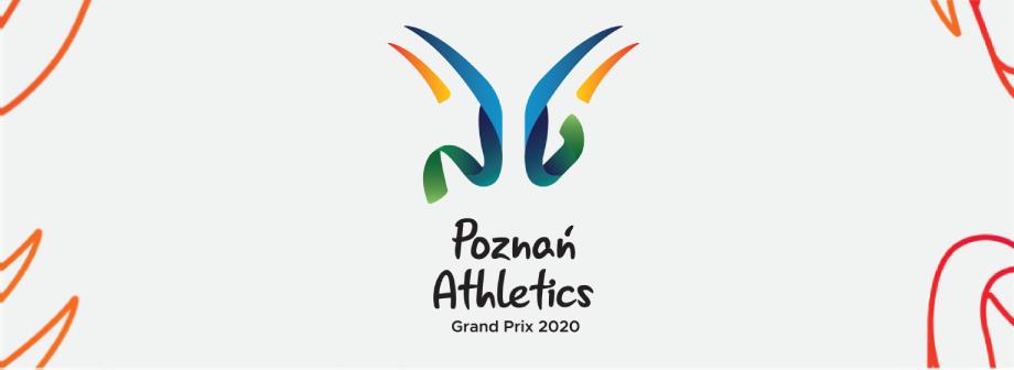 Athletics Grend Prix